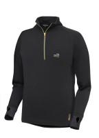 Geoff Anderson Evaporator3™ Merino Baselayer Top Pullover