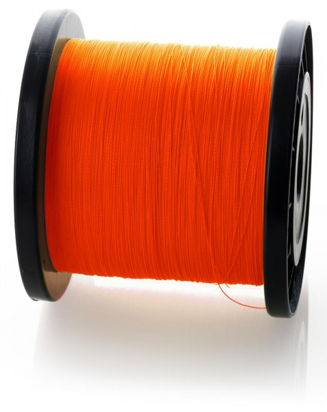 Ultimate X Backing orange