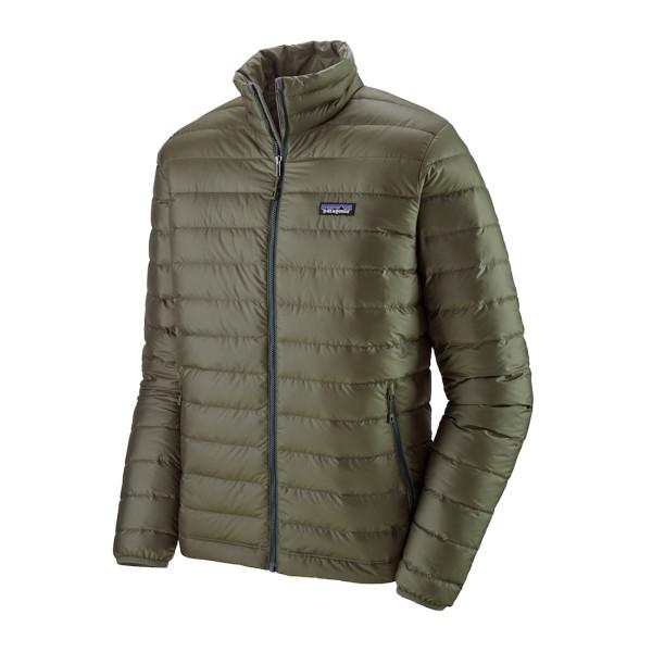 Patagonia Down Sweater Jacke INDG