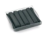 Spro Kohlestäbchen für Taschenwärmer