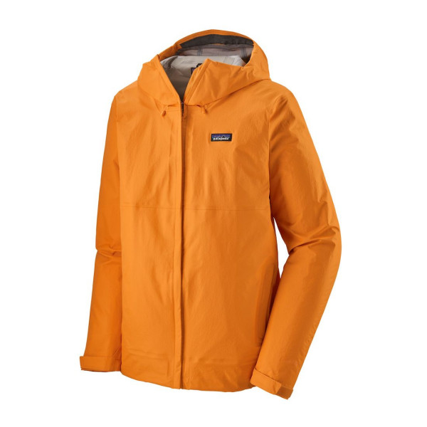 Patagonia Torrentshell 3L Jacket Jacke MAN
