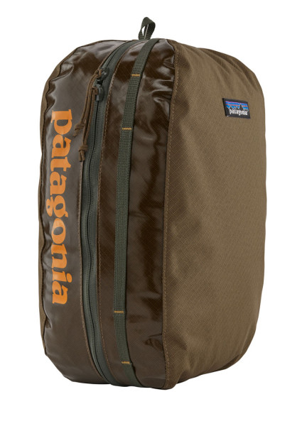 Patagonia Black Hole Cube Large Tasche COI