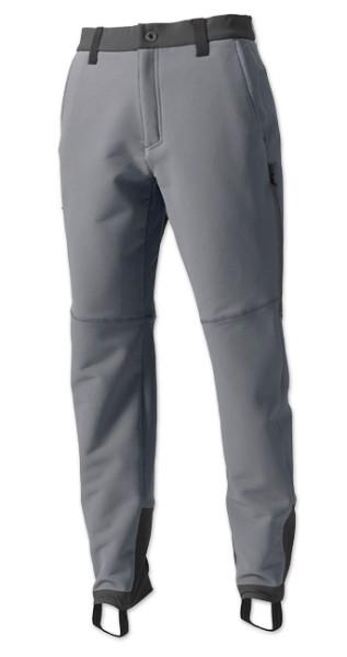 Orvis Pro Mens Under Wader Pant Hose