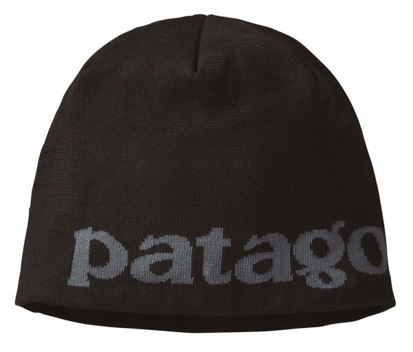 Patagonia Beanie Hat Mütze LGBK