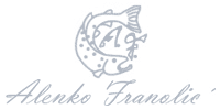 Alenko Franolic