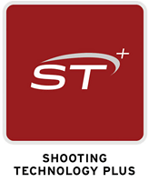 Shooting Technology Plus