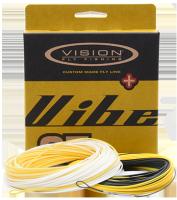 Vision Vibe 85+ Fliegenschnur