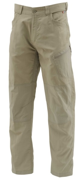 Simms Axtell Pant Hose dune
