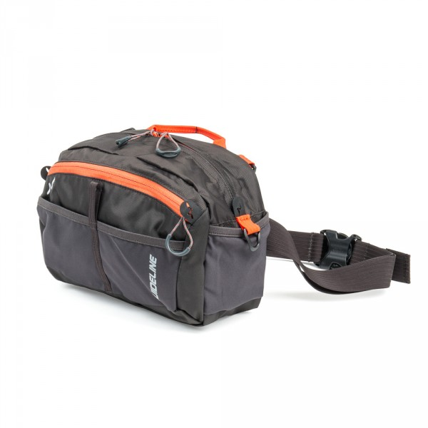 Guideline Experience Waistbag Medium Hüfttasche