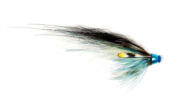 Frödin Flies Tubenfliege Micro Series - Sillen