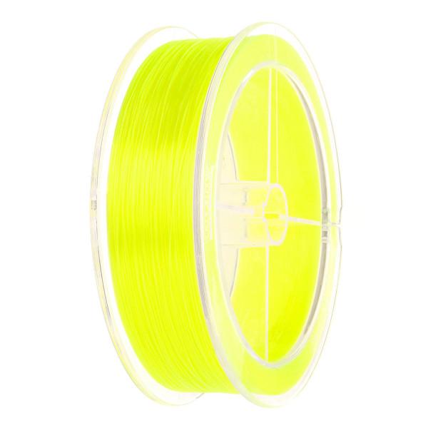 Gamakatsu Super G-Line Nymph Fluo yellow