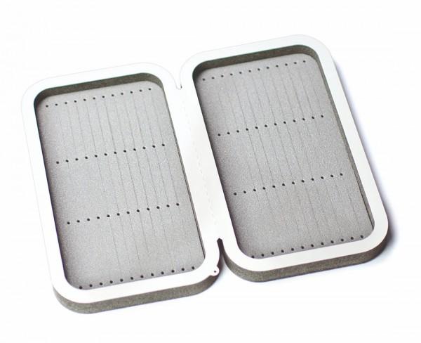 C&F Design CFLW Light Weight Fliegenbox für große Fliegen CFLW_LS