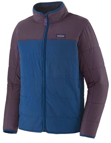 Patagonia Pack In Jacket Jacke SBPP