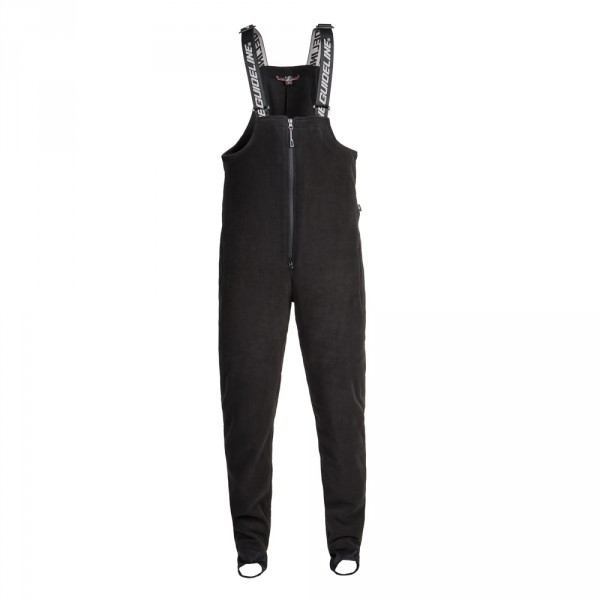 Guideline Thermo Fleece Bib Latzhose