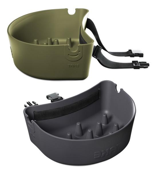 Take Tackle Stripping Basket - Schnurkorb