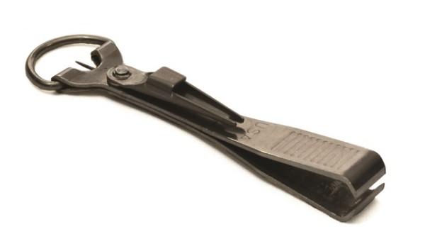 Scientific Anglers Tie-Fast Knot Tyer Combo Tool Schnurknispser