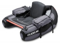Guideline Drifter Bellyboat