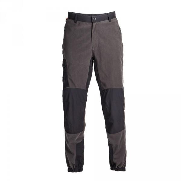 Guideline Hybrid Pants Hose