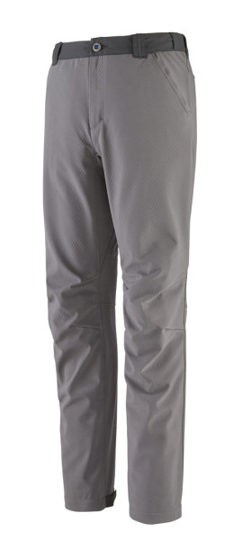 Patagonia Shelled Insulator Pants Hose NGRY