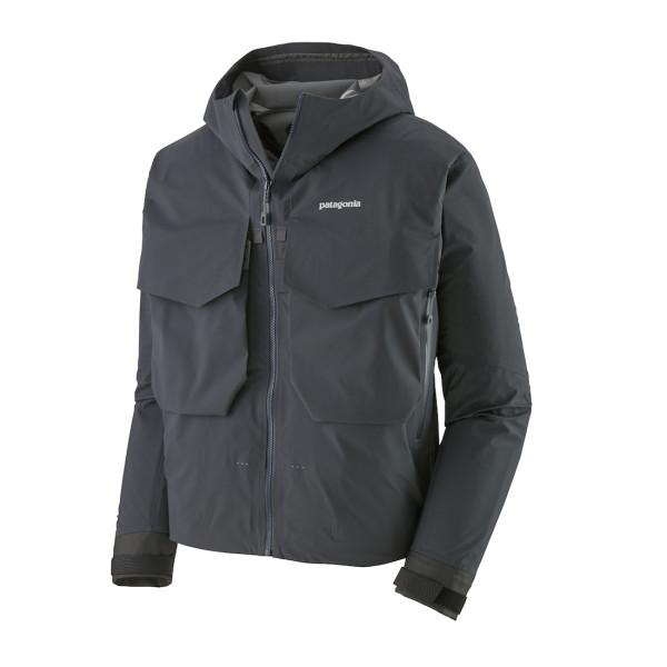 Patagonia SST Jacket Watjacke SMDB