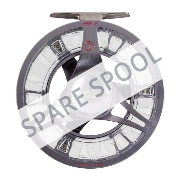 Greys GTS500 + GTS700 Ersatzspule