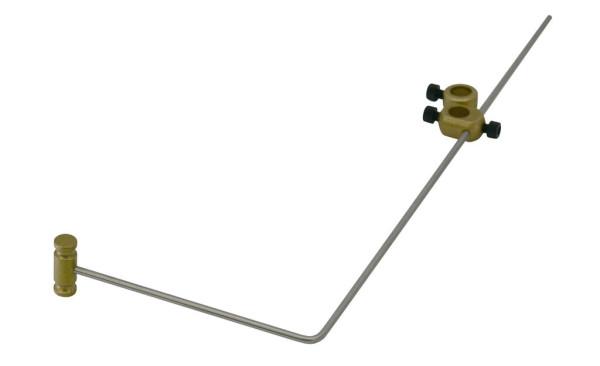 Regal Bobbin Holder Adjustable Bobbinhalter