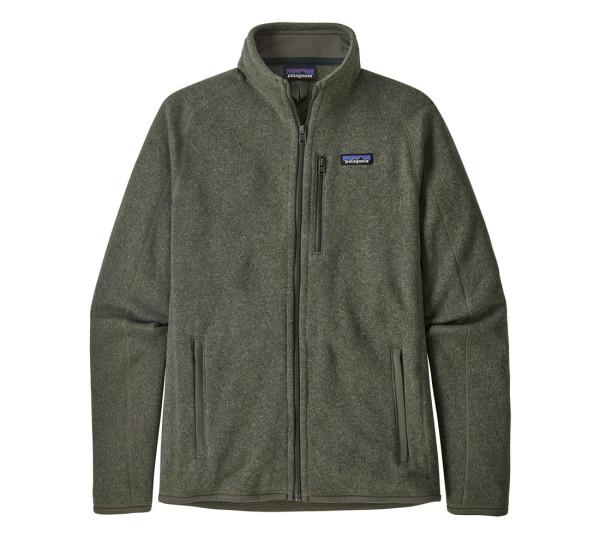 Patagonia Better Sweater Jacke INDG
