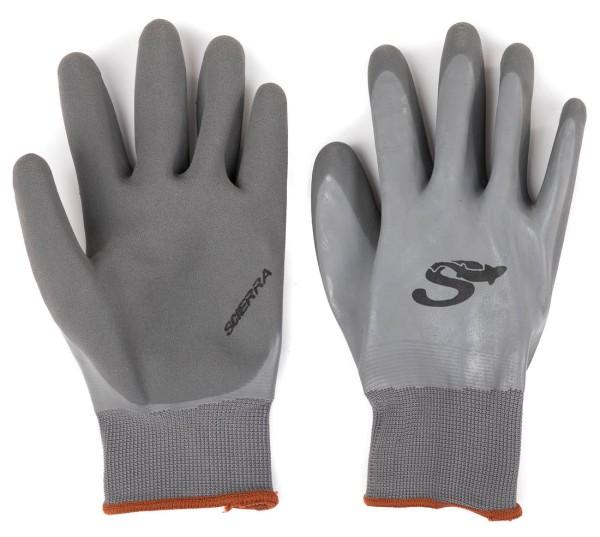 Scierra Lite Glove Handschuh