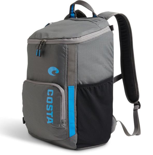 Costa Backpack 20l Rucksack gray
