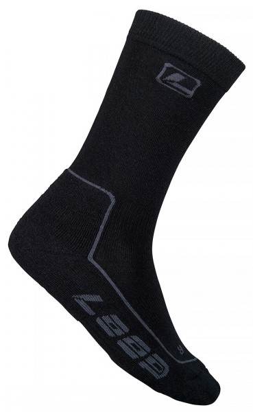 Loop Wool Trekking Socks Watsocke