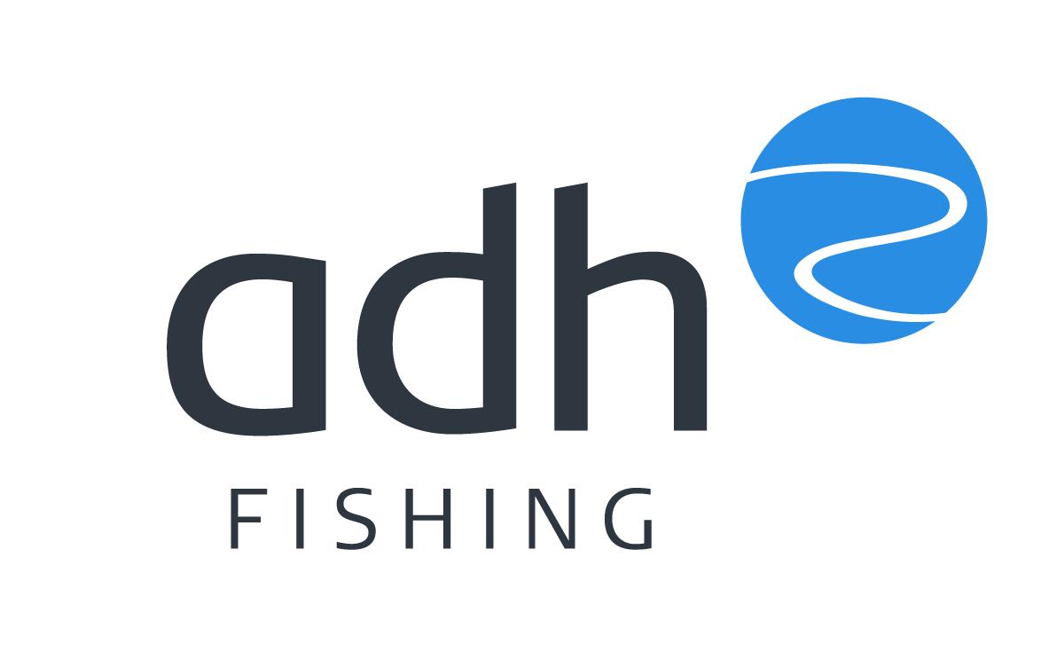 On Sale | adh-fishing
