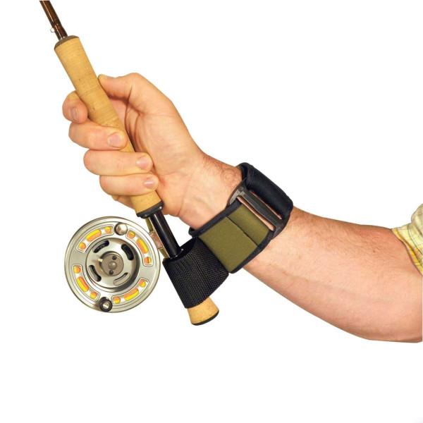 Airflo Cast Aid Wrist Support Gelenkband