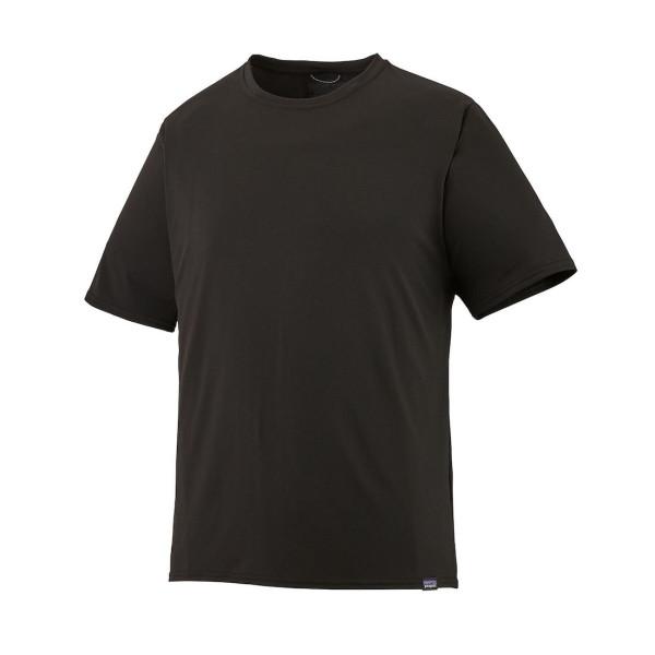 Patagonia Cap Cool Daily Shirt BLK