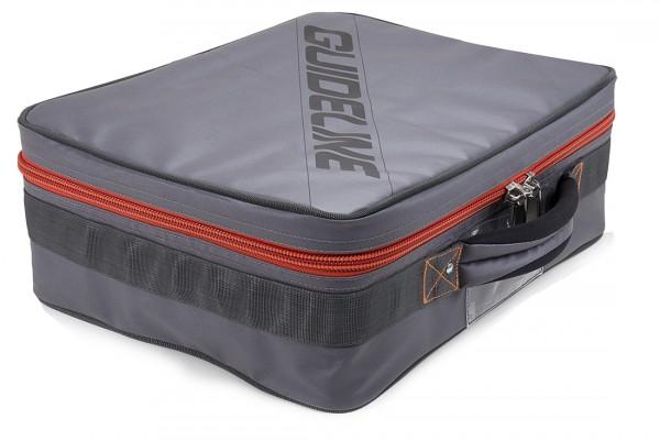 Guideline Reel Bag Rollentasche