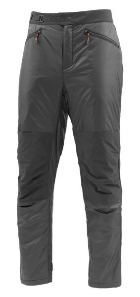 Simms Midstream Insulated Pant Hose black