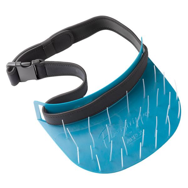 Ahrex Flexi Stripper Schnurkorb blue