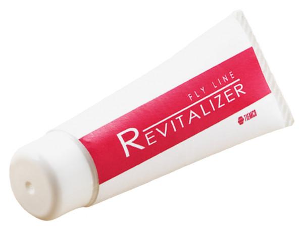 Tiemco TMC Flyline Revitalizer Schnurpflegemittel