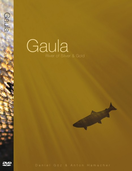 Gaula the Movie