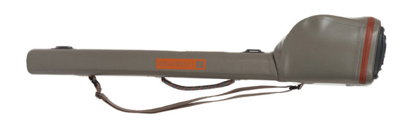 Fishpond Thunderhead Rod & Reel Case 4pcs Rutentasche