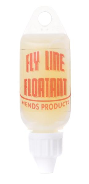 Hends Flyline Floatant Schnurmittel
