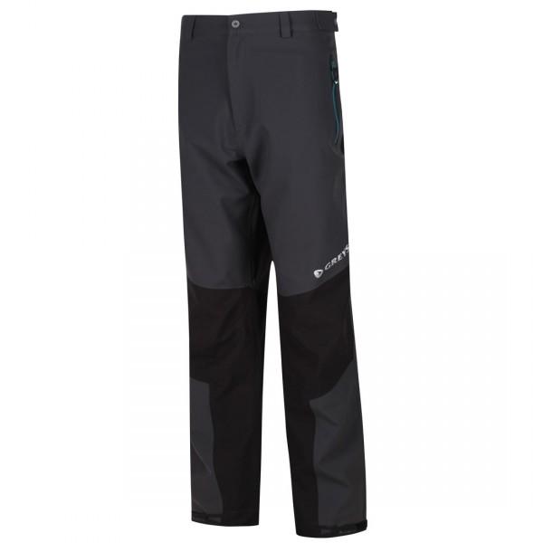 Greys Waterproof Trousers Hose