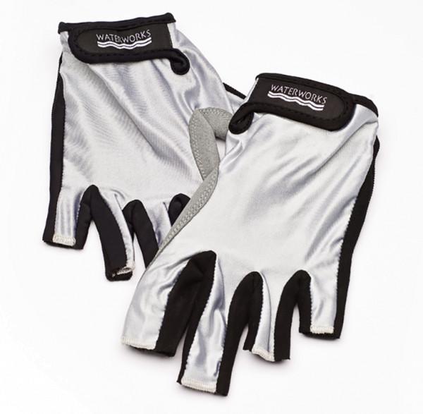 Waterworks-Lamson Stripper Glove Handschuh