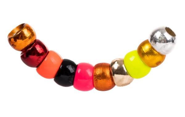 Future Fly Tungsten Beads für Tubenfliegen