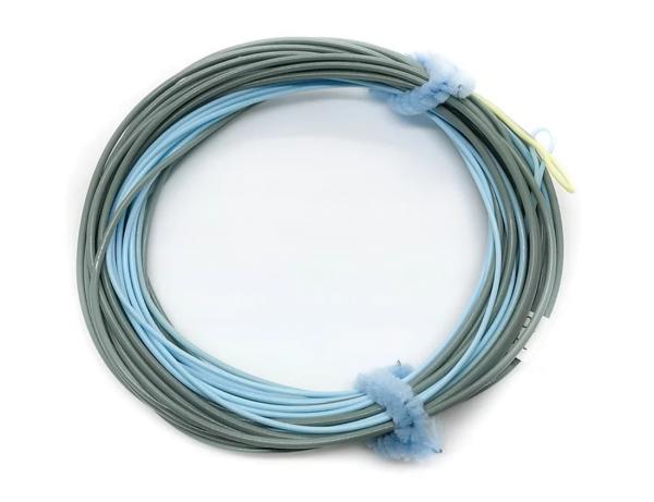 ArcticSilver MD Reverse Density Viper Einhandschusskopf Sink2/Int