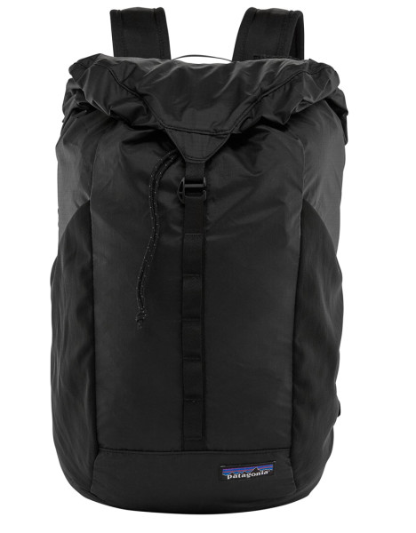 Patagonia Ultralight Black Hole Pack 20L Tasche BLK