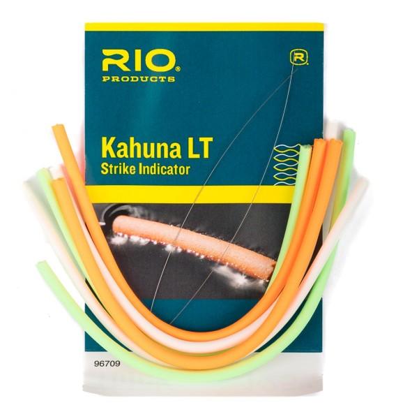 Rio Kahuna LT Strike Indicator Bissanzeiger