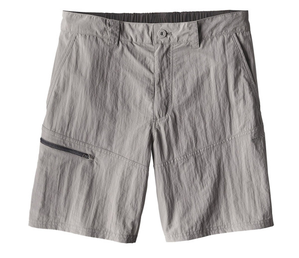 Patagonia Sandy Cay Shorts 8'' DFTG