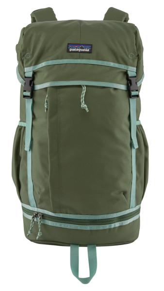 Patagonia Arbor Grande Pack Rucksack 28L CMPG CMPG (camp green)