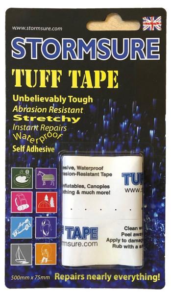 Stormsure Tuff Tape Instant Repair für Wathosen 50cm