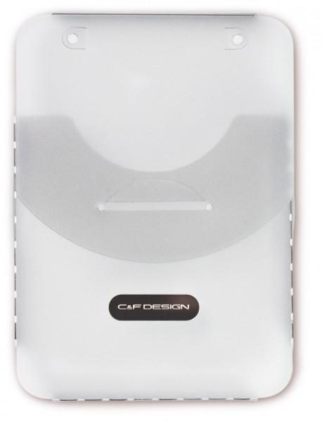 C&F Design CFA-90 Leader Pocket Vorfachtasche